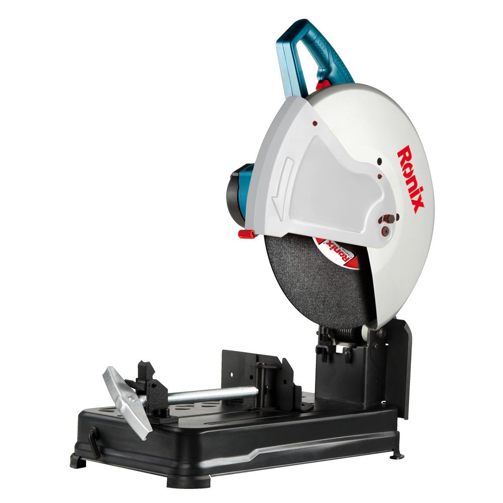 پروفیل بر صنعتی 355 میلیمتری رونیکس مدل 5901