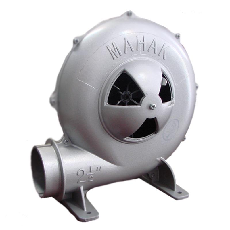 دمنده برقی 2.5 اینچ محک مدل BC-2.8