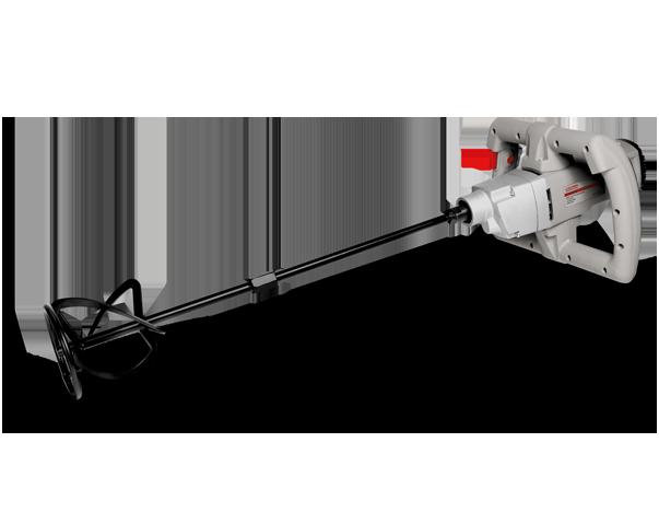 میکسر (دریل همزن) کرون مدل CT10049