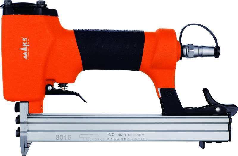 منگنه کوب مکس مدل M8016