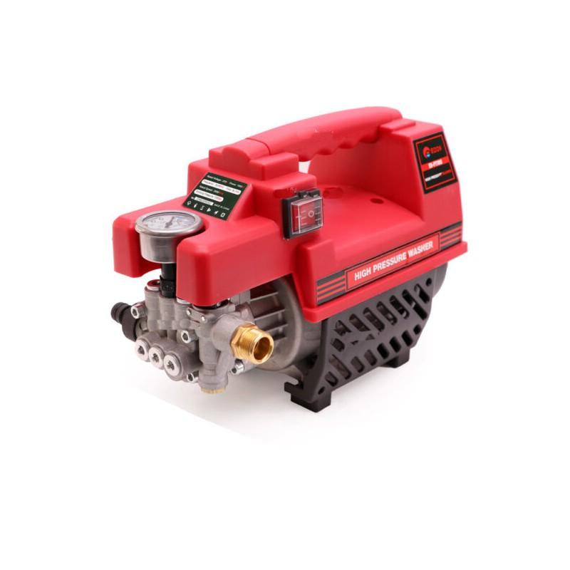 کارواش 100 بار ادون مدل ED-PT180