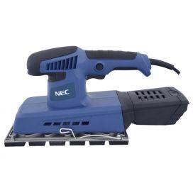 سنباده لرزان ان ای سی مدل NEC-3105