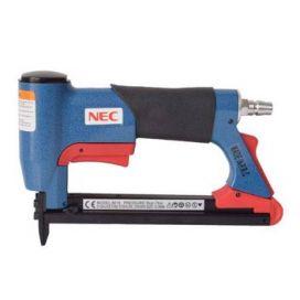 منگنه کوب بادی ان ای سی مدل NEC-2520