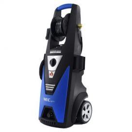 کارواش 140 بار القایی (دینامی) ان ای سی مدل NEC-4402