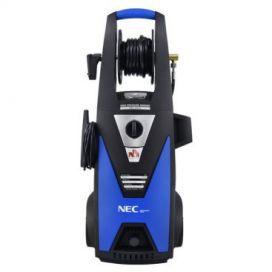کارواش 165 بار القایی (دینامی) ان ای سی مدل NEC-4401