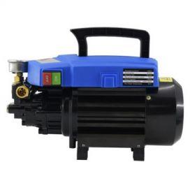 کارواش 140 بار القایی (دینامی) ان ای سی مدل NEC-4403