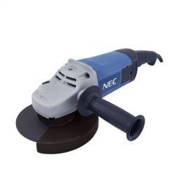 فرز آهنگری ان ای سی مدل NEC-2418