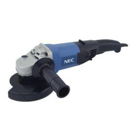 فرز متوسط ان ای سی مدل NEC-1292