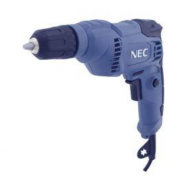 دریل اتوماتیک ان ای سی مدل NEC-6531