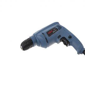 دریل اتوماتیک ان ای سی مدل NEC-6115