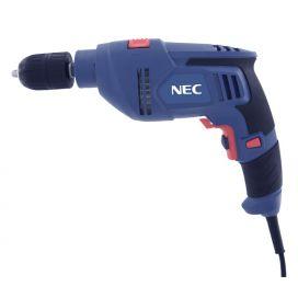 دریل چکشی اتوماتیک ان ای سی مدل NEC-1321