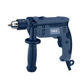 دریل چکشی کیفی ان ای سی مدل NEC-1392