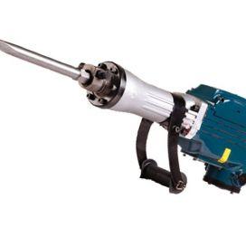 چکش تخریب پوکا مدل H1602