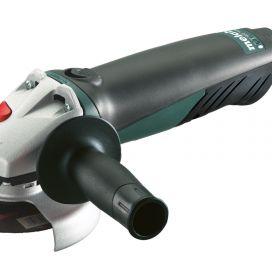 مینی فرز 1400 وات متابو مدل WQ 1400