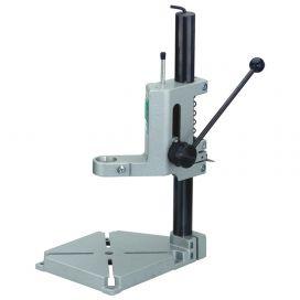 پایه دریل مدل 890 متابو مدل Drill Stand 890