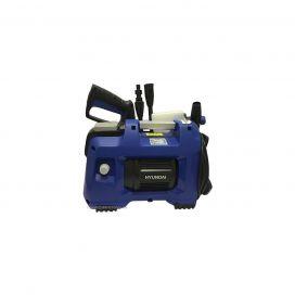 کارواش یونیورسال هیوندای مدل HP1480