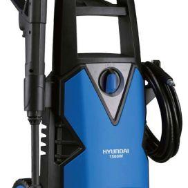 کارواش یونیورسال هیوندای مدل HP1526-PW