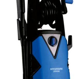 کارواش یونیورسال هیوندای مدل HP2056-PW