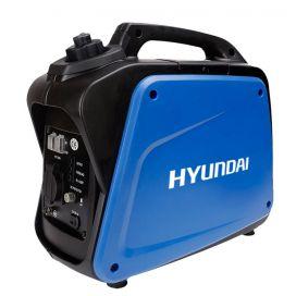 موتور برق 1/2 کیلو وات اینورتر هیوندای مدل HG1210-IG