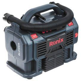 مینی کمپرسور سه کاره رونیکس مدل RH-4261