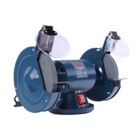 چرخ سنباده 200 میلیمتری رونیکس مدل 3502