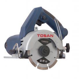 مرمربر 115 میلیمتری توسن مدل 5083SM