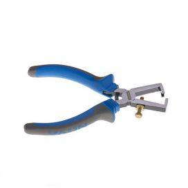 سیم لخت کن 6 اینچ (۷ و 8)- حرفهای نووا مدل NTP-8051