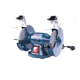 چرخ سنباده 150 میلیمتری رونیکس مدل 3501