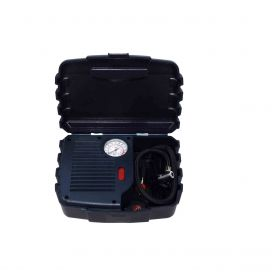 کمپرسور فندکی 100 وات کیفی اکتیو مدل AC-1501D