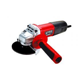 مینی فرز آهنگری 840 وات محک مدل AG 115-P