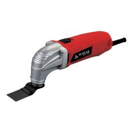 ابزار همه کاره با لوازم محک مدل MFT-250