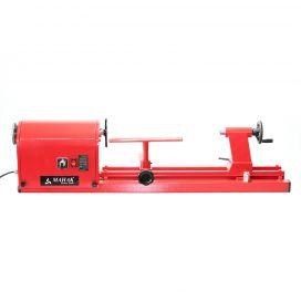 ماشین خراطی رومیزی محک مدل WL-350/1000 V