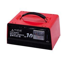 شارژر باطری اتوماتیک 10 آمپر محک مدل BC-10A