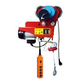 دستگاه بالابر برقی 500 کیلویی 4 کاره محک مدل KX-500C