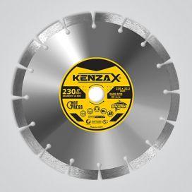 تیغ گرانیت بر 230 میلی متر کنزاکس مدل KDS-2230
