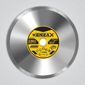 تیغ سرامیک بر 230 میلی متر کنزاکس مدل KCR-2230