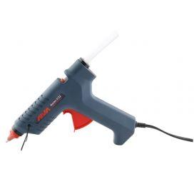 تفنگ چسب حرارتی 80 وات آروا مدل 5122