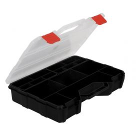 جعبه ابزار اورگانایزر آروا مدل 4534