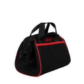 کیف ابزار برزنتی 30 سانتی آروا مدل 4500