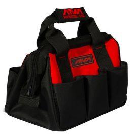کیف ابزار برزنتی 30 سانتی آروا مدل 4501