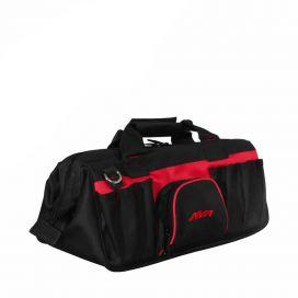 کیف ابزار برزنتی 40 سانتی آروا مدل 4502