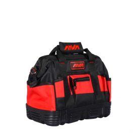 کیف ابزار کف لاستیکی کوچک آروا مدل 4503