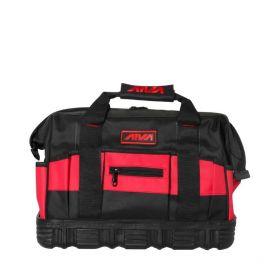 کیف ابزار کف لاستیکی بزرگ آروا مدل 4504