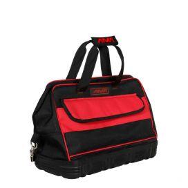 کیف ابزار کف لاستیکی 30 سانتی آروا مدل 4507