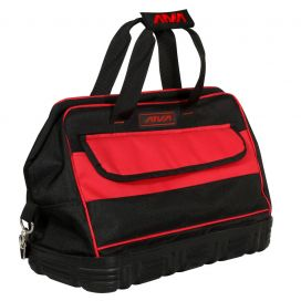 کیف ابزار کف لاستیکی 45 سانتی آروا مدل 4508