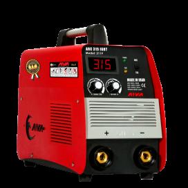 اینورتر جوشکاری ARC 315 IGBT آروا مدل 2119
