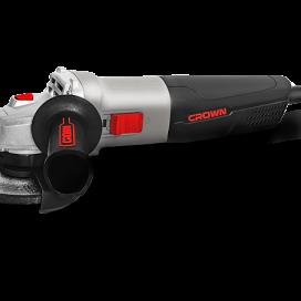 مینی فرز 720 وات کرون مدل CT13499
