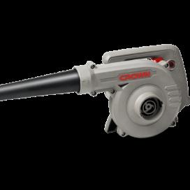 بلوور برقی 710 وات کرون مدل CT17010