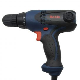 دریل پیچ گوشتی 280 وات رابین مدل R1001