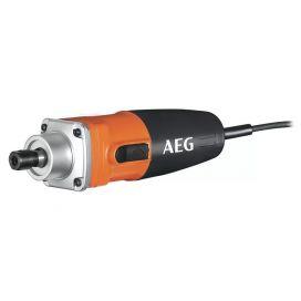 فرز انگشتی گلو کوتاه 500 وات دیمردار آ.اِ.گ مدل GS500E